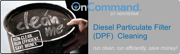 dpf-cleaning-banner